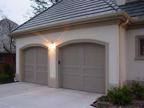 Woonsocket Door Sales Servicing Garage Doors And Garage Door Openers